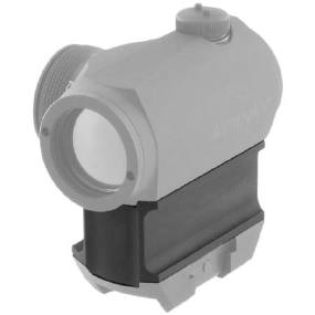Компенсатор высоты Aimpoint Micro High. 39 мм