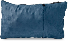 Подушка Therm-A-Rest Compressible L ц:denim