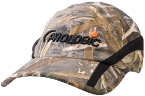Кепка Prologic Max5 Survivor Cap