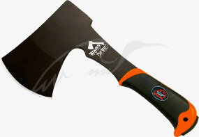 Топор Outdoor Edge Wood Devil Axe