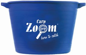 Ведро CarpZoom Bait Bucket 45l