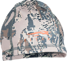 Шапка Sitka Gear Beanie One size. Цвет - optifade® open country