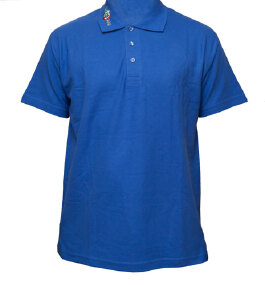 Футболка Castellani Polo 2XL
