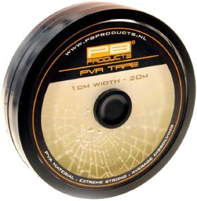ПВА-лента PB Products PVA Tape 20m
