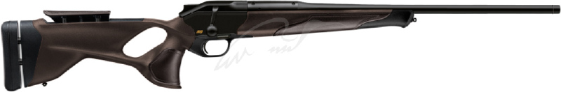 Карабин Blaser R8 Ultimate Leather iC кал. 308 Win. Ствол - 58 см