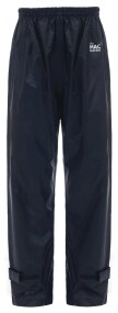 Брюки Mac in a Sac Origin Overtrousers ц:navy