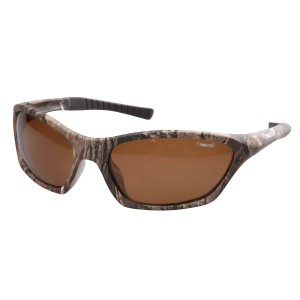 Очки Prologic Max4 Carbon Polarized Sunglasses