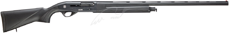 Ружье Ata Arms NEO20 Synthetic кал. 20/76. Ствол - 71 см