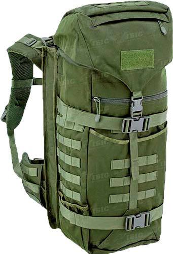 Рюкзак Defcon5 Battle Pack OD Green