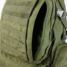 Рюкзак Condor 3-day Assault Pack Olive Drab