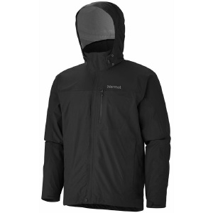 Куртка MARMOT Oracle Jkt XXL XXL