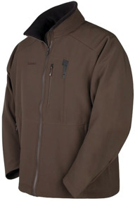 Куртка Simms Freestone Softshell Jacket ц:loden