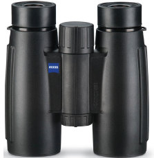 Бинокль Zeiss Conquest 8х30 T*