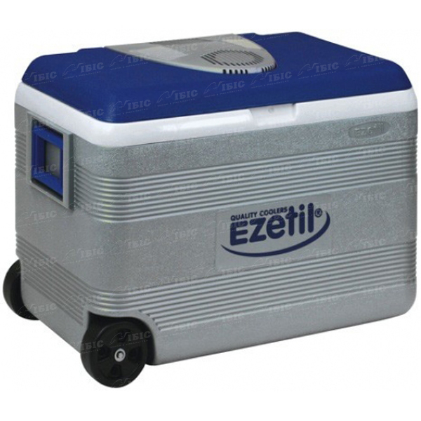 Автохолодильник Time-Eco E-55 Ezetil Roll Cooler
