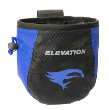 Сумка Easton Pro Pouch Black/Blue