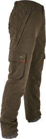 Брюки Blaser Active Outfits Padded Bernard. Размер -