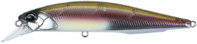 Воблер DUO Realis Jerkbait 100SP 100mm 14.5g DSH3061