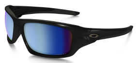 Очки Oakley VALVE Prizm Deep Water Polarized
