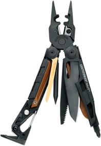 Мультитул Leatherman 850013N MUT EOD