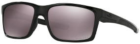 Очки Oakley Mainlink PRIZM Daily Polarized ц:черный