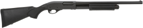 Ружье Remington 870 Express Synthetic Tactical кал. 12/76. Ствол - 47 см