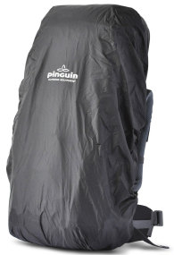 Чехол Pinguin Raincover XL
