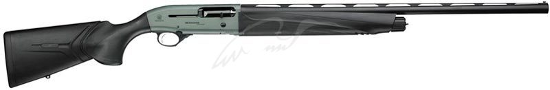 Ружье Beretta A400 Xtreme Unico Synthetic кал. 12/89. Ствол - 76 см