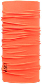 Мультиповязка Buff Angler High Uv hunter orange