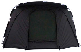 Капсула для палатки Prologic Commander X1 Bivvy 2man Inner Dome
