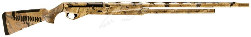 Ружье Benelli Super Vinci Camo Russian North кал. 12/89. Ствол 76 см