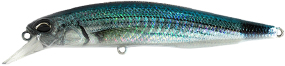 Воблер DUO Realis Jerkbait 100SP PIKE 100mm 14.5g AFA0830 Saddled Bream ND