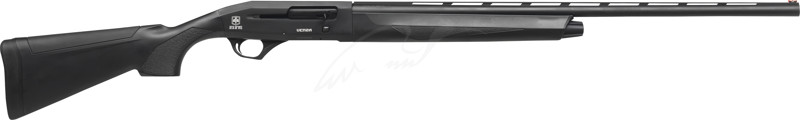 Ружье ATA ARMS Venza Synthetic кал. 20/76. Ствол - 71 см