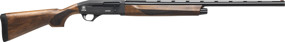 Ружье ATA ARMS Venza Walnut кал. 20/76. Ствол - 71 см