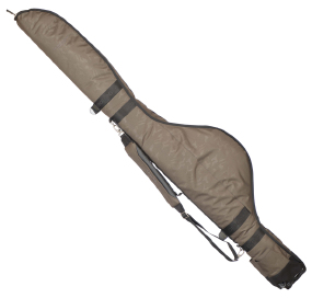 Чехол Prologic CDX Rod Holdall 4 Rod 12ft (198x40x22cm)