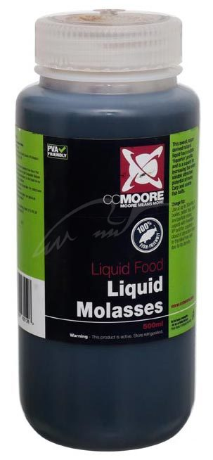 Ликвид CC Moore Liquid Molasses 5L