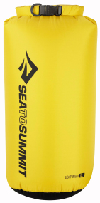 Гермомешок Sea To Summit Lightweight Dry Sack 13L ц:yellow