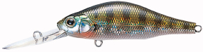 Воблер ZipBaits Khamsin 70SP-DR 70mm 10.0g (1.5-2.0m)