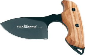 Нож Fox European Hunter 1506 Olive