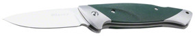 Нож Blaser Lightweight Knife R8