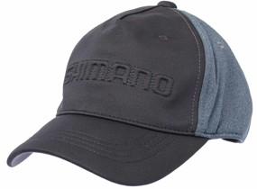 Кепка Shimano Thermal Cap One size