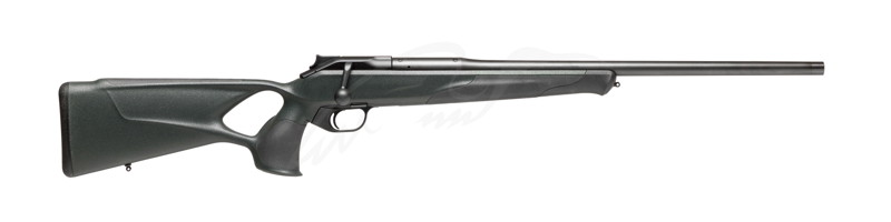 Карабин Blaser R8 Professional Success iC Semi Weight кал. 308 Win. Ствол - 58 см