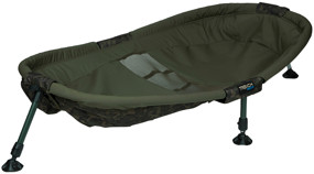 Короповий мат Shimano Trench Euro Cradle 1200 x 800mm