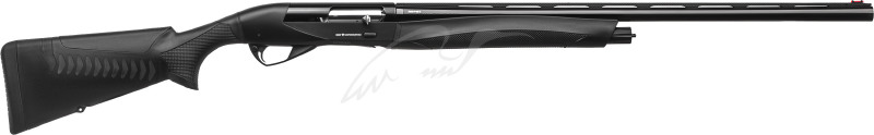 Ружье Benelli Raffaello Be-Diamond кал. 12/76. Ствол - 71 см