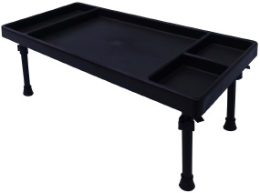 Стол Prologic Bivvy Table 60x30x5cm