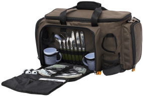 Набор Prologic Logicook Feast Bag