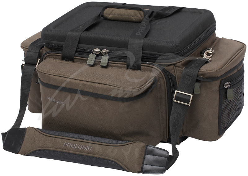 Сумка Prologic CDX Carryall Bag 58x29x40cm