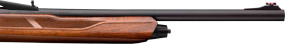 Ружье Winchester SX4 FIELD COMBO INV кал. 12/76. Стволы 71 и 61 см