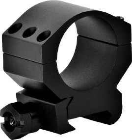 Кольцо Vortex Tactical Ring. d - 30 мм. Medium. Weaver/Picatinny