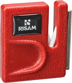 Точилка Risam Pocket Sharpener RO010