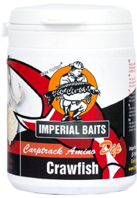 Дип Imperial Baits Carptrack Amino Dip Crawfish 150мл